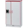 Rainbow Accents - Play Refrigerator - Wood