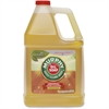 Murphy Oil Soap Cleaner - Oil - 1 gal (128 fl oz) - Fresh Scent - 1 Each - Gold