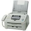 Panasonic KX-FLM661 Laser Multifunction Printer - Monochrome - Plain Paper Print - Desktop - Copier/Fax/Printer/Scanner/Telephone - 14 ppm Mono Print - 600 x 600 dpi Print - 10 cpm Mono Copy LCD - 203
