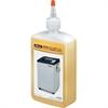 Fellowes Powershred® High Security Performance Oil - 12 oz