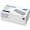 Panasonic KX-FAD89 Imaging Drum Cartridge - 6000 Page