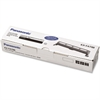 Panasonic KX-FAT88 Toner Cartridge - Laser - 2000 Page