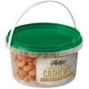 Cashew Nuts - Canister - 13 oz - 1 Each