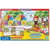 The Board Dudes SpinnerZ Dry-erase Learning Mat - Theme/Subject: Learning - Skill Learning: Multiplication, Writing