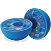 Learning Resources Anatomy Model - Theme/Subject: Animal - Skill Learning: Microbiology, Animal Cell - 7-11 Year