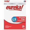 Eureka Vacuum Bag - White