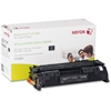 Xerox Remanufactured Toner Cartridge Alternative For HP 05A (CC505A) - Laser - 2300 Page - 1 Each