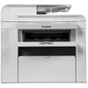 Canon imageCLASS D550 Laser Multifunction Printer - Monochrome - Plain Paper Print - Desktop - Copier/Printer/Scanner - 26 ppm Mono Print - 1200 x 600 dpi Print - Automatic Duplex Print - 26 cpm Mono
