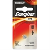 Energizer Multipurpose Battery - Silver Oxide - 1.6 V DC - 1 Each