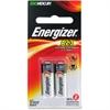 A23BPZ-2 General Purpose Battery - Alkaline Manganese Dioxide - 12 V DC - 2 Pack