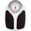 Health o Meter 145KD-41 Professional Dial Scale - 300 lb