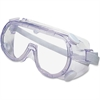 Learning Resources Safety Goggles - Universal Size - Eye Protection - Plastic - Clear - 1 Each