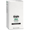 Gojo Pro TDX 5000 Refill MULTI GREEN Hand Cleaner - Citrus Scent - 1.3 gal (5 L) - Soil Remover, Dirt Remover - Hand - Green - Non-abrasive - 1 Each