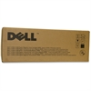 Dell G908C Toner Cartridge - Magenta - Laser - 3000 Page - 1 Each