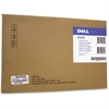 Dell Imaging Drum Kit - 30000 Page - 1 Each
