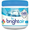 Bright Air Super Odor Eliminator - 450 ft³ - 14 oz - Cool, Clean - 60 Day - 1 Each