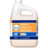 Febreze Fabric Refresher Refill - Liquid - 128 fl oz (4 quart) - Light Fresh - 1 Each