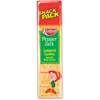 Keebler Sandwich Cracker Snack Pack - Pepper Jack Cheese - 1.80 oz - 12 / Box