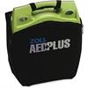 ZOLL Carrying Case for Medical Equipment - Black - Shoulder Strap