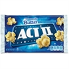 Act II Butter-Flavored Popcorn - Butter - 2.75 oz - 36 / Carton