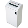 HSM Classic 108.2cc Cross-Cut Shredder - Cross Cut - 14 Per Pass - 13 gal Waste Capacity