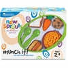 New Sprouts - Munch It! My Very Own Play Food - Plastic