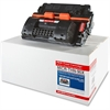 Micromicr MICR Toner Cartridge - Laser - 24000 Page - 1 Each