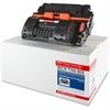Micromicr MICR Toner Cartridge - Laser - 24000 Page - 1 Each