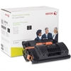 Xerox Remanufactured High Yield Toner Cartridge Alternative For HP 64X (CC364X) - Laser - High Yield - 27600 Page - 1 Each