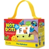 Hot Dots Jr. Alphabet Card Set - Accessory For Learning Toy