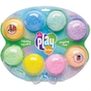 Playfoam Combo 8-Pack - Theme/Subject: Fun