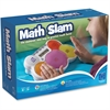 Educational Insights Math Slam Electronic Game - Video Game - Assorted
