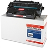 Micromicr Toner Cartridge - Black - Laser - High Yield - 6900 Page - 1 Each