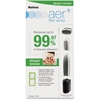 Holmes aer1 Allergen Remover Replacement Filter - HEPA - For Air Purifier - Remove Dust, Remove Pollen, Remove Pet Dander, Remove Smoke, Remove Airborne Particles, Remove Allergens