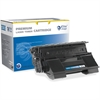 Elite Image Remanufactured Toner Cartridge Alternative For OKI Data B6300 - LED - 18000 Page - 1 Each