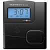 Pyramid Time Systems TimeTrax EZ Proximity Time Clock System - Proximity - 50 Employee