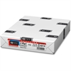 """NCR Paper Superior Copy & Multipurpose Paper - Letter - 8.50"""" x 11"""" - 20.50 lb Basis Weight - 92 Brightness - 500 / Pack - White, Canary"""