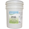 RMC Enviro Care Floor Stripper - Liquid Solution - 5 gal (640 fl oz) - 1 / Carton - Clear
