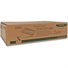 Xerox Toner Cartridge - Laser - 2000 Page - 1 Each