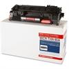 Micromicr MICR Toner Cartridge - Alternative for HP (CF280A) - Black - Laser - 2700 Page - 1 Each