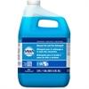 Dawn Dishwashing Liquid - Liquid Solution - 1 gal (128 fl oz) - Original Scent - 1 Each - Blue