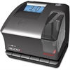 Pyramid Time Systems 3600SS SmartSite Time Clock & Document Stamp - Card Punch/Stamp