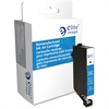 Elite Image Remanufactured Ink Cartridge Alternative For Canon-CLI226BK - Inkjet - 525 Page - 1 Each