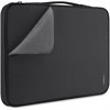 "Belkin Carrying Case (Sleeve) for 15"" Ultrabook - Black"