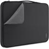 """Belkin Carrying Case (Sleeve) for 15"""" Ultrabook - Black"""