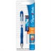Paper Mate Clearpoint Elite Mechanical Pencil - 0.5 mm Lead Diameter - 1 / Each