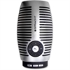 Spracht Metro Link Bluetooth Conference Speaker - Bluetooth