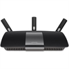 Linksys EA6900 IEEE 802.11ac  Wireless Router - 2.40 GHz ISM Band - 5 GHz UNII Band - 1300 Mbit/s Wireless Speed - 4 x Network Port - 1 x Broadband Port - USB - Gigabit Ethernet - Desktop