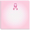"Post-it Post-it Super Sticky Breast Cancer Awareness Notes, 3 in x 3 in, Pink - 225 x Pastel Pink - 3"" x 3"" - Square - 75 Sheets per Pad - Unruled - Pink - Paper - Self-adhesive, Repositionable - 3 Pa"