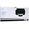 Dell Toner Cartridge - Black - Laser - High Yield - 10000 Page - 1 / Each